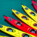 How to Choose the Best Kayak for Beginners in 2020 - Pick the Right Choice