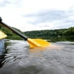 Best Places to Kayak in New Jersey