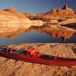 Best Places to Kayak in Utah