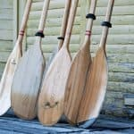 What Happens When You Use Too Long A Paddle For Kayaking?