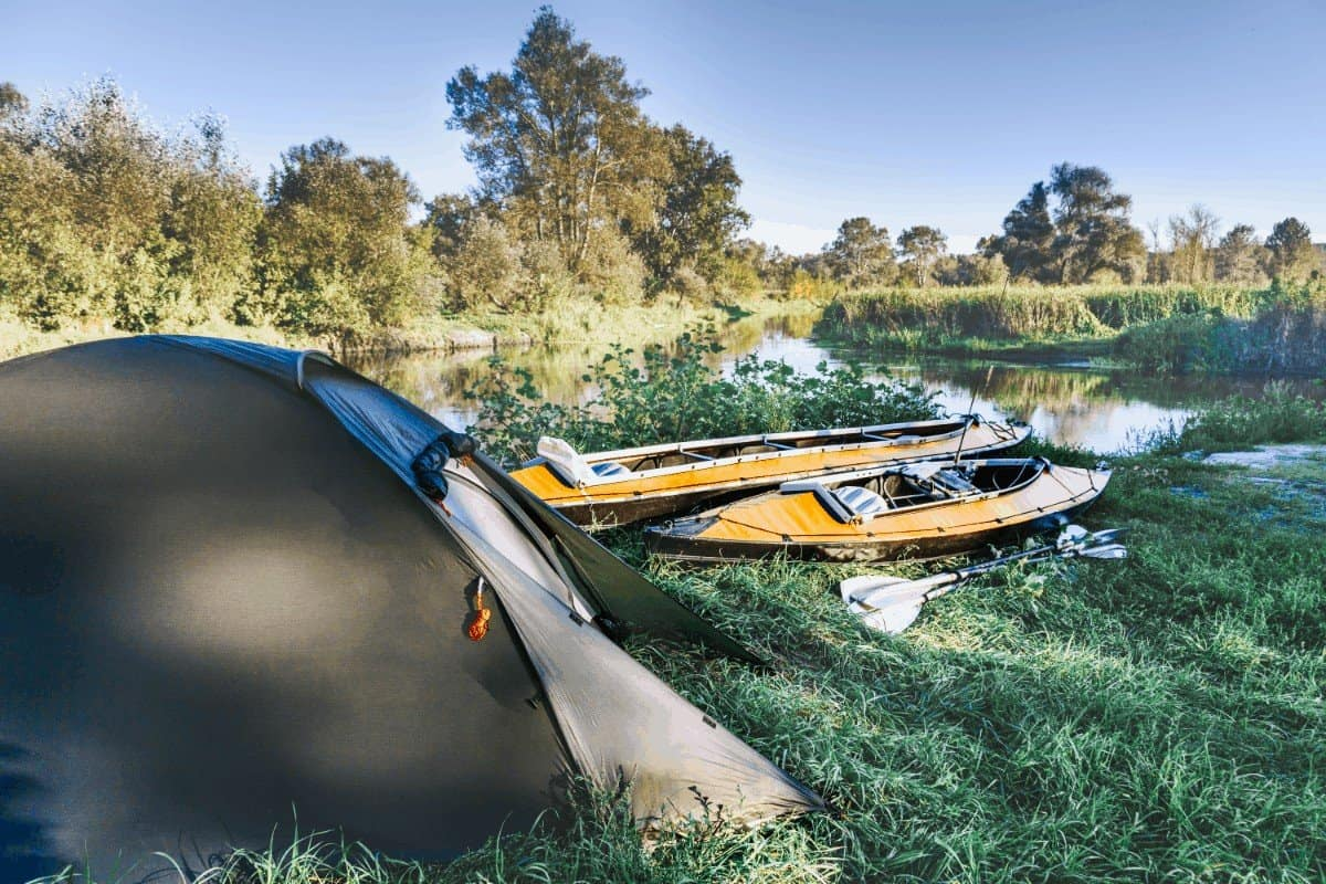 Best Fishing Kayaks Under $300