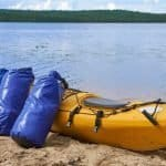 How to Choose The Best Fish Bags For Kayak