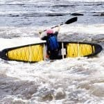 Best Places To Kayak in Ohio