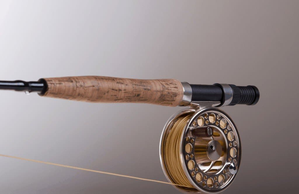 The Best Fly Rod for Beginners